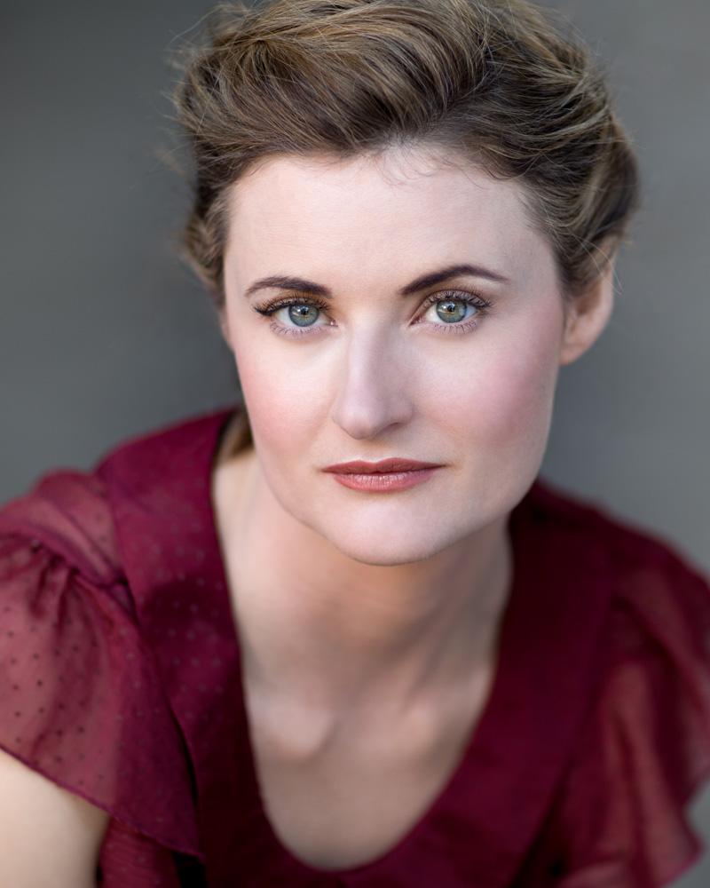 Erin Siobhan Hutching Headshot 5 Classic.jpg