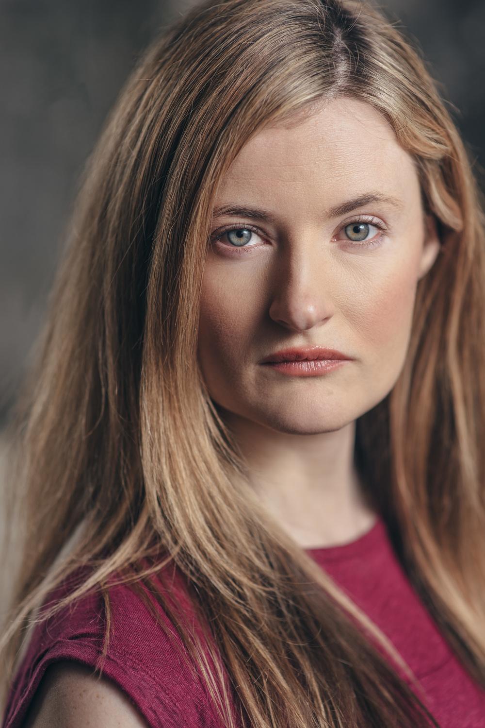 Erin Hutching 2016 Headshot 1.jpg