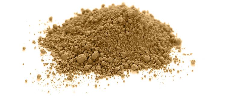 purasana sport formula powder