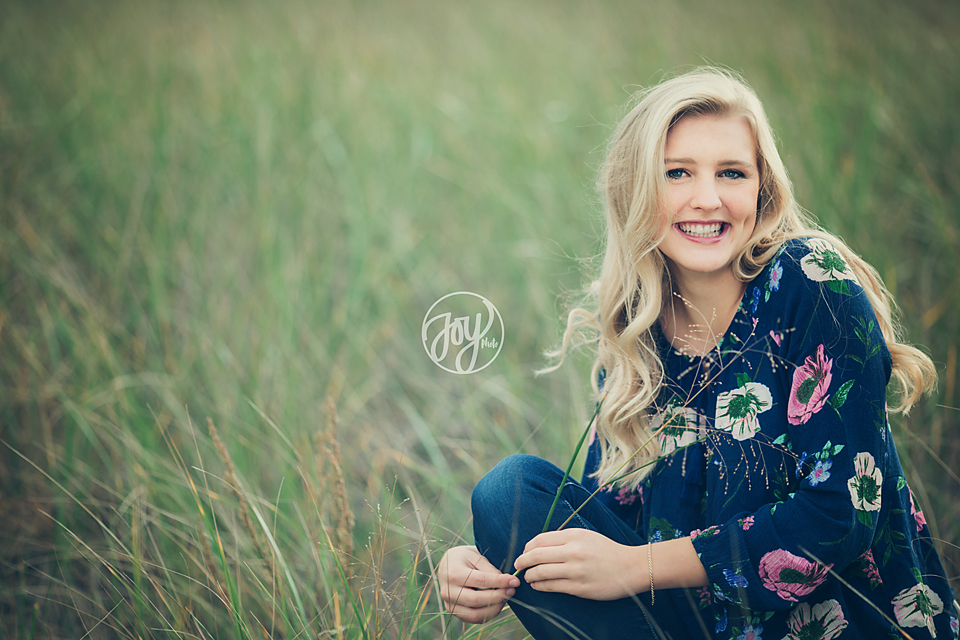 Split - Audrey Senior-15preview.jpg