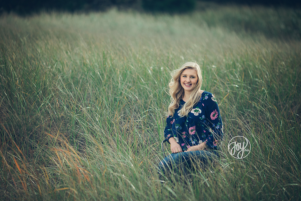 Split - Audrey Senior-3preview.jpg