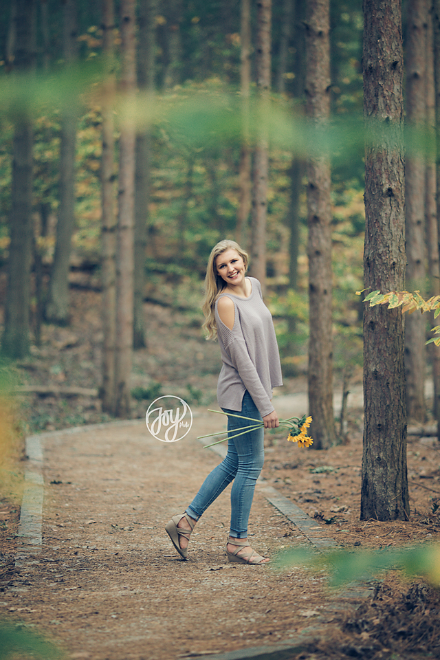 Split - Audrey Senior-81preview.jpg