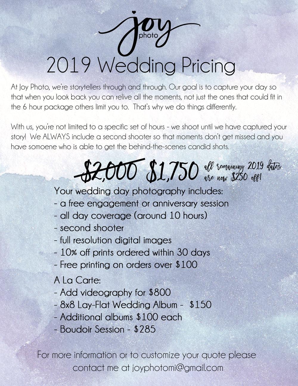 2019 Wedding Price.jpg
