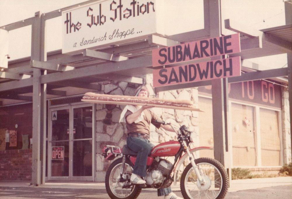 Substation-Motorbike-Sub.jpg