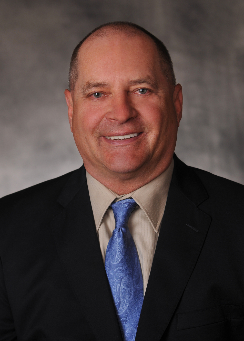 CARL KLINE, JR., LO, Senior Operations Specialist