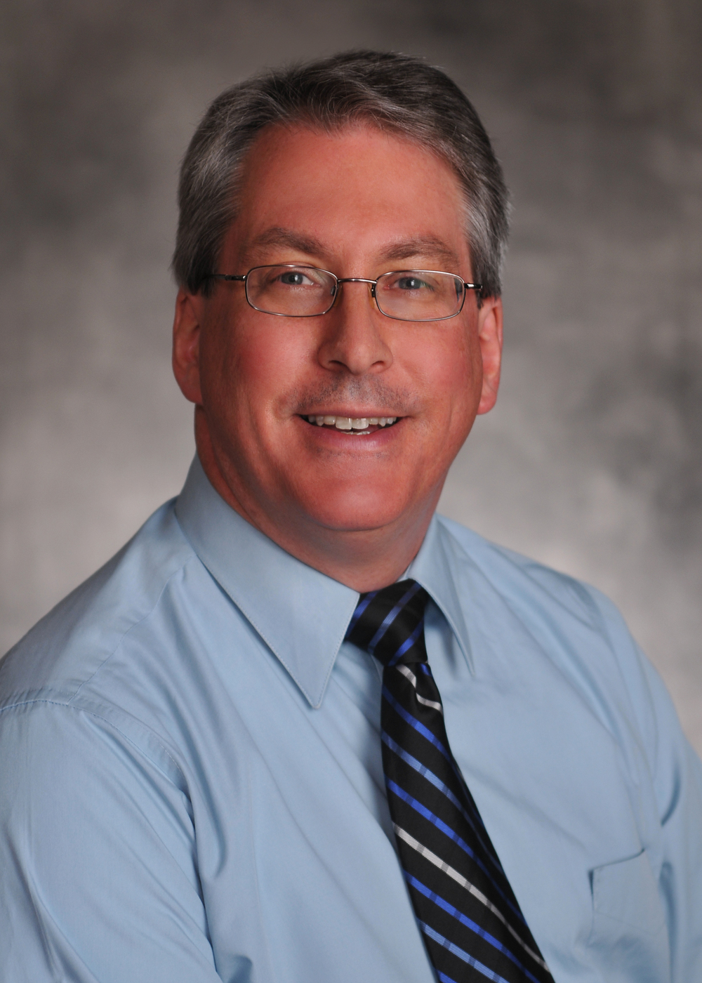 DANIEL R. CONNOLY, PE, Senior Water and Wastewater ENGINEER