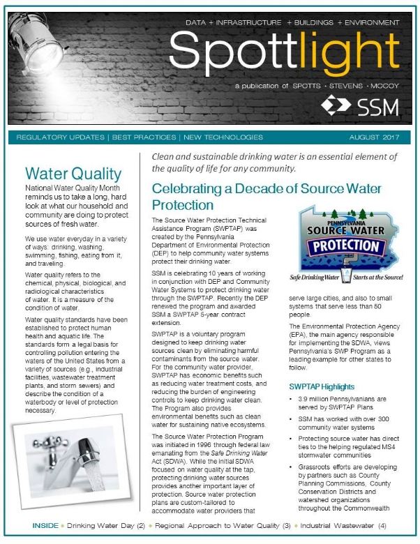 Spottlight_Water_Quality
