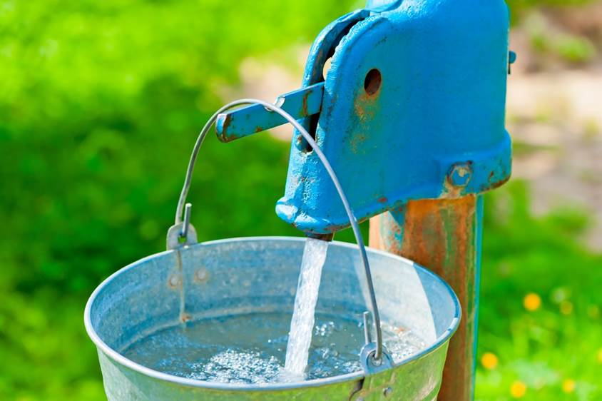 groundwater well water.jpg