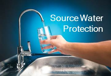 sourcewater protection.jpg