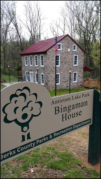 Bingaman House.png