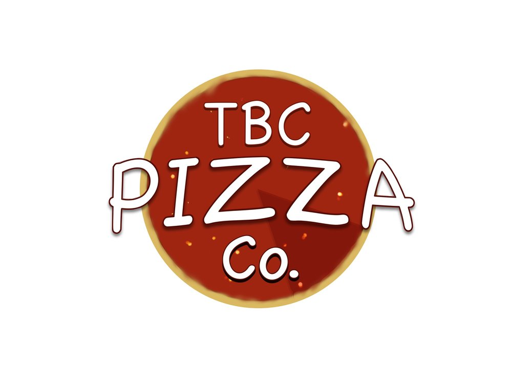 Tbc Pizza Co.jpg