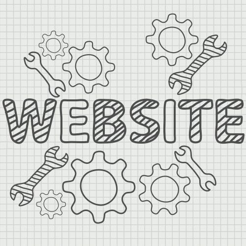 welcome_website