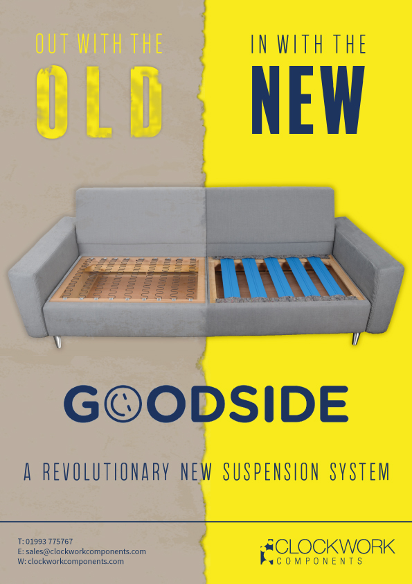 Goodside-advert.jpg