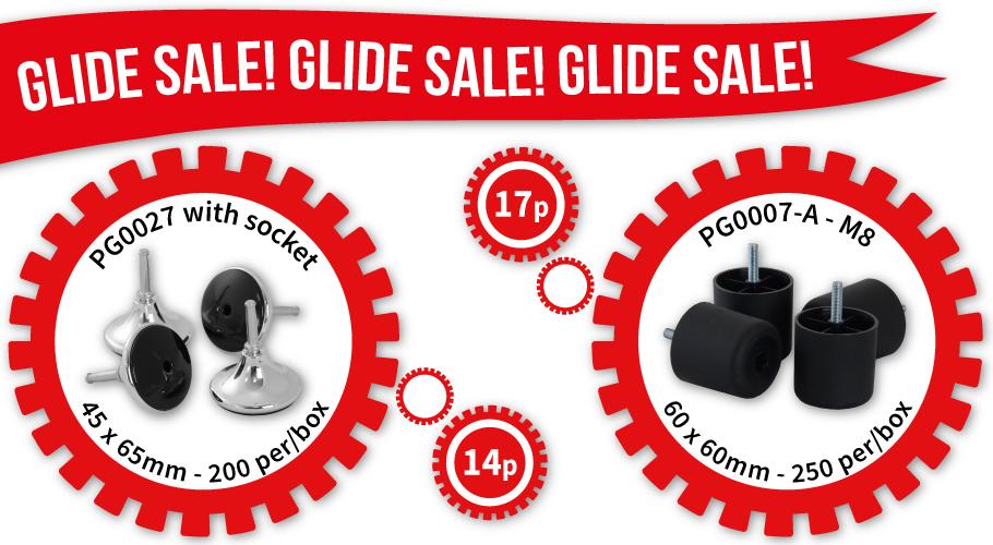 glide-promotion.jpg