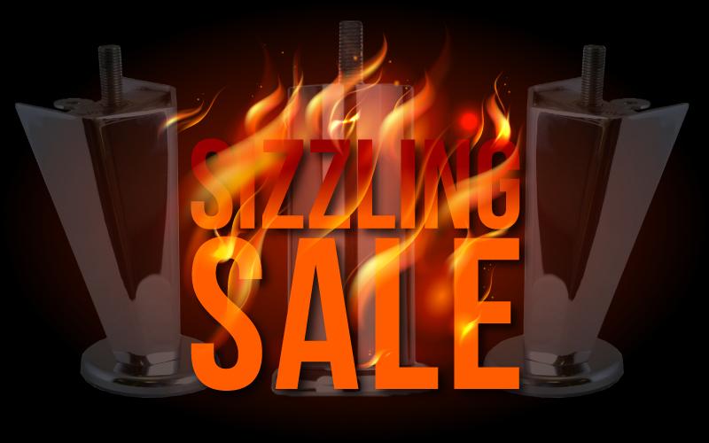 sizzling-sale.jpg