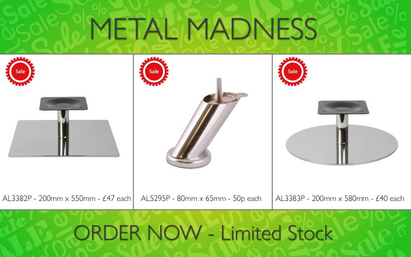 metal_madness.jpg