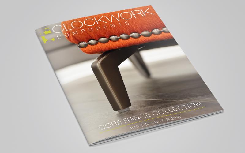 CWC_brochure_front.jpg
