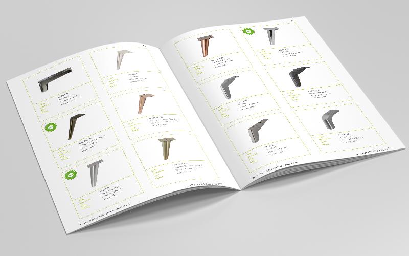 CWC_brochure_inside.jpg