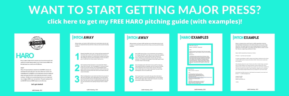 HARO+Pitching+Guide.jpeg