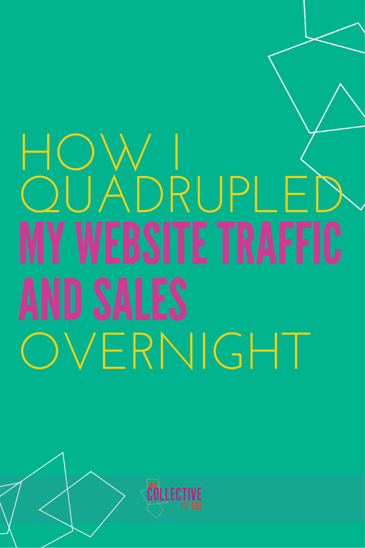 Collective Blog - Quadruple traffic - Pinterest.png