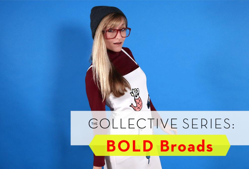 BOLD Broads Thumbnail (4).png