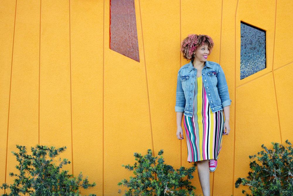 Monique-19-1200x800 (1).jpg