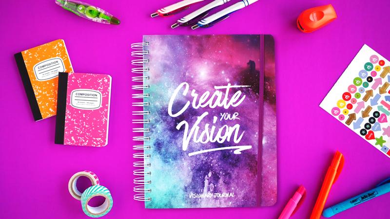 visionary-journal.jpg