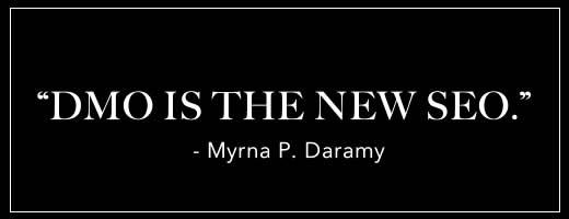 DMO-IS-THE-NEW-SEO-Myrna-Daramy.jpg