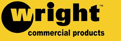 Wright_Logo_Yellow.jpg