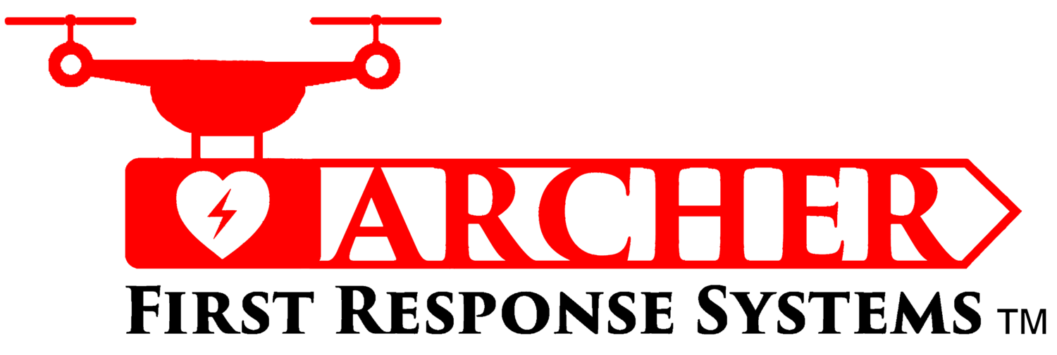 Archer First Response Systems