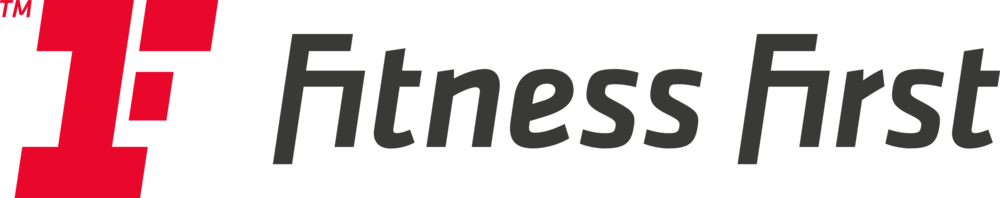 fitness-first-influencer-marketing