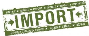 import_Image.jpg