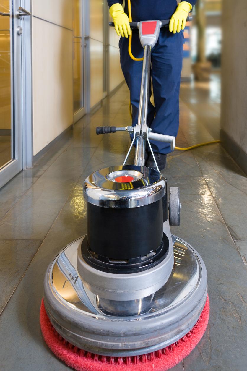 Cleaning Floors.jpg