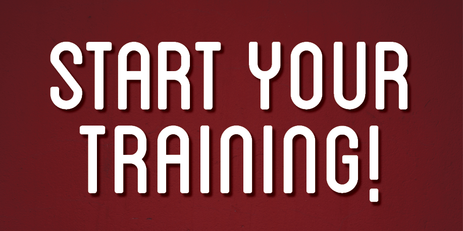 In the competitive world of food supply, how is your facility practicing a food defense plan? Food Defense Coordinator allows you to get out of the day-to-day stress and devise a crisis management program. http://tiny.cc/DefenseCoord