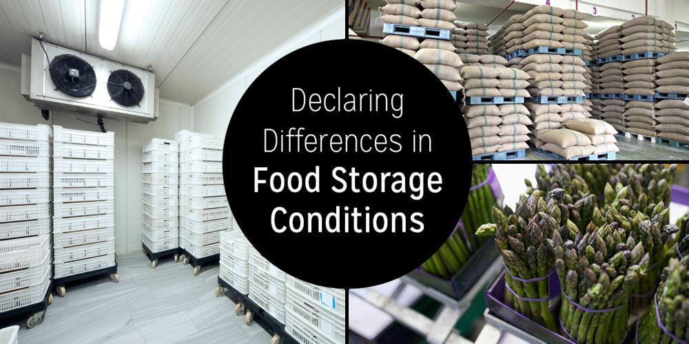 Food storage header.png