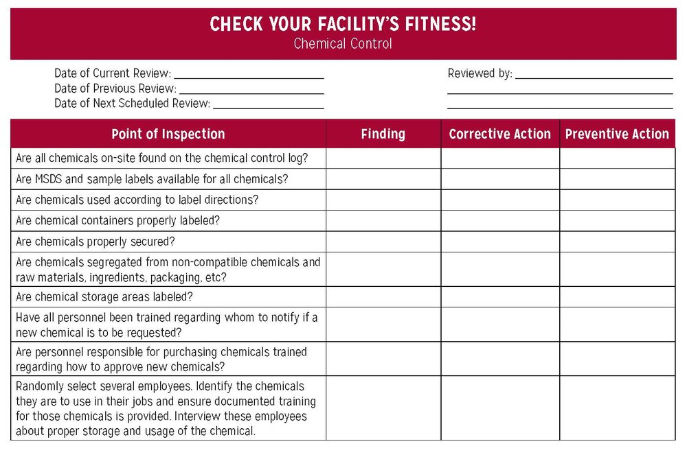 Facility Fitness_Chemical control.jpg