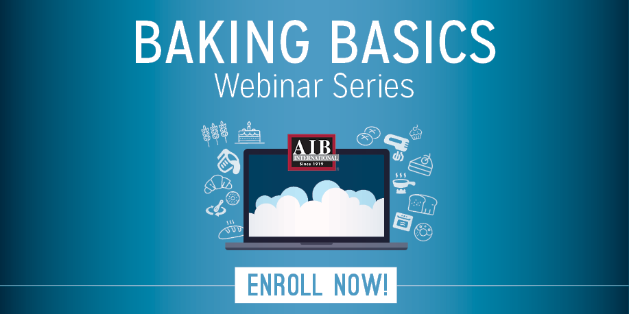 Baking Basics Webinar.png