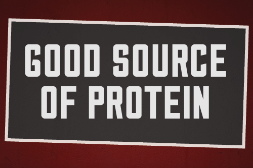 Good Source of Protein.png