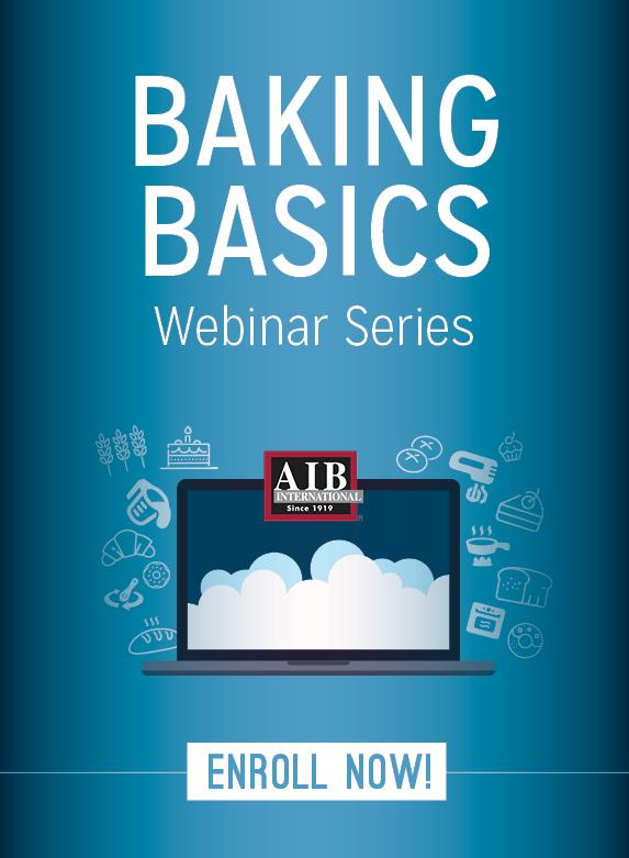 Baking basics ad.png