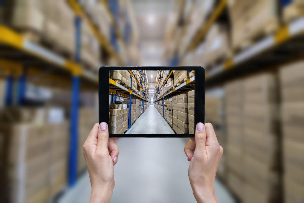 Photo documenting a warehouse.jpg