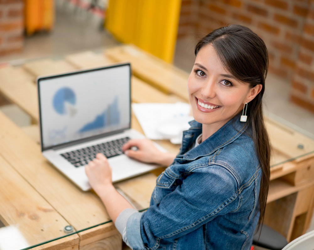 Hispanic online training.jpg