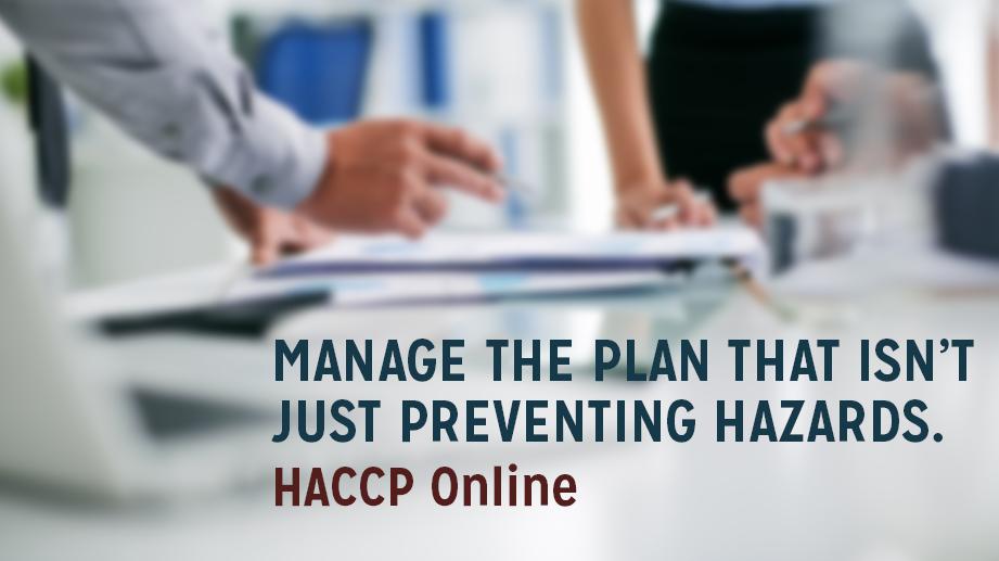 HACCP Online.png
