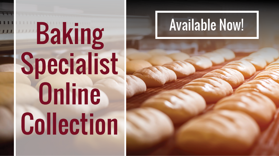 Baking Specialist Online Collection Linkedin Ad.png