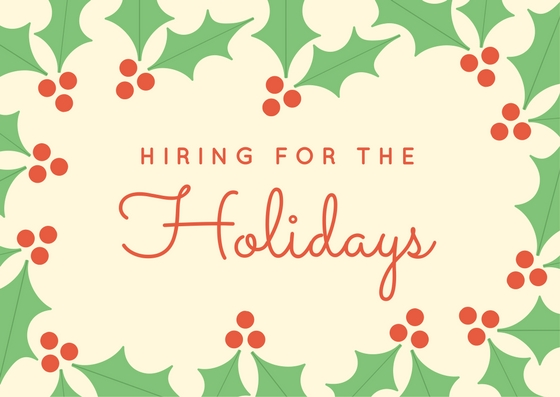 AIB - TOTW Hiring for the Holidays.jpg