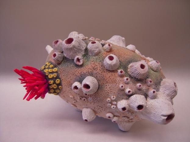 Ceramics I 2011.jpeg