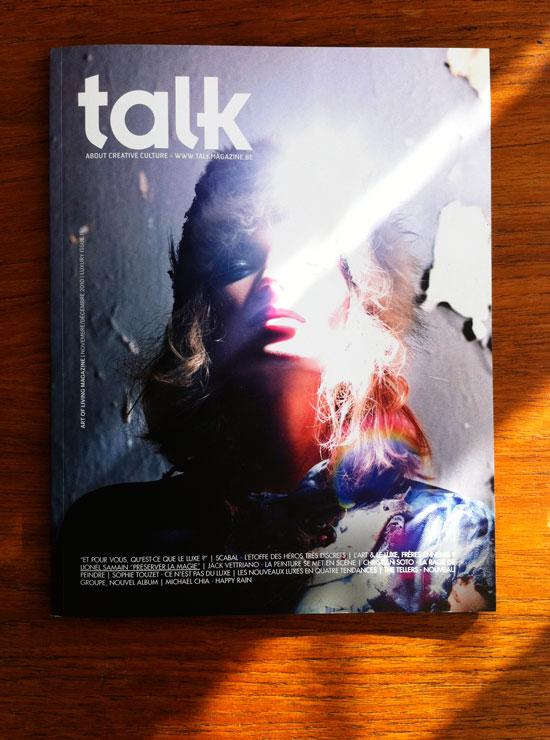 talk1blog.jpg