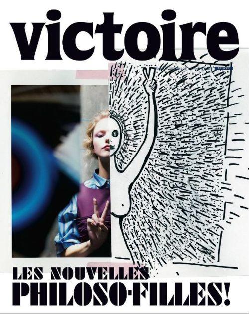 victoire.jpg