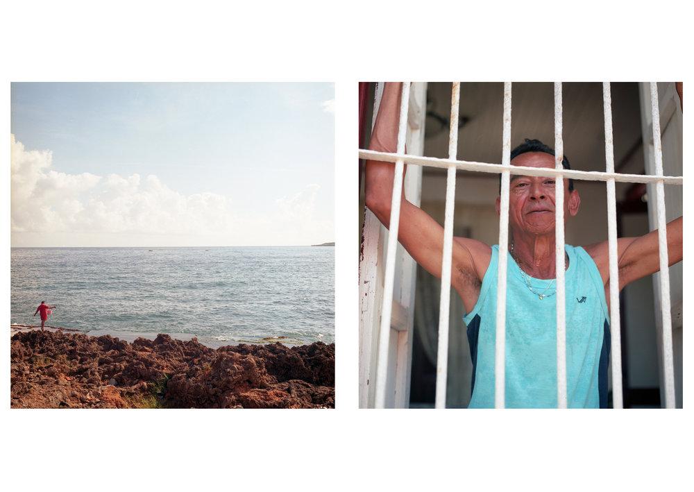 Cuba8.jpg