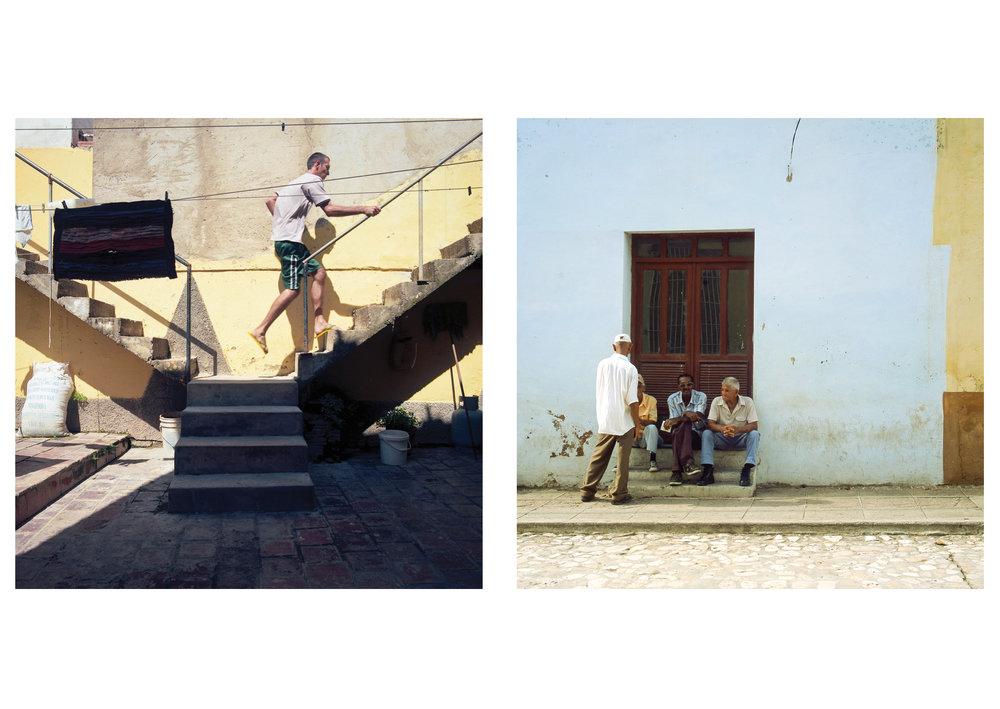 Cuba9.jpg