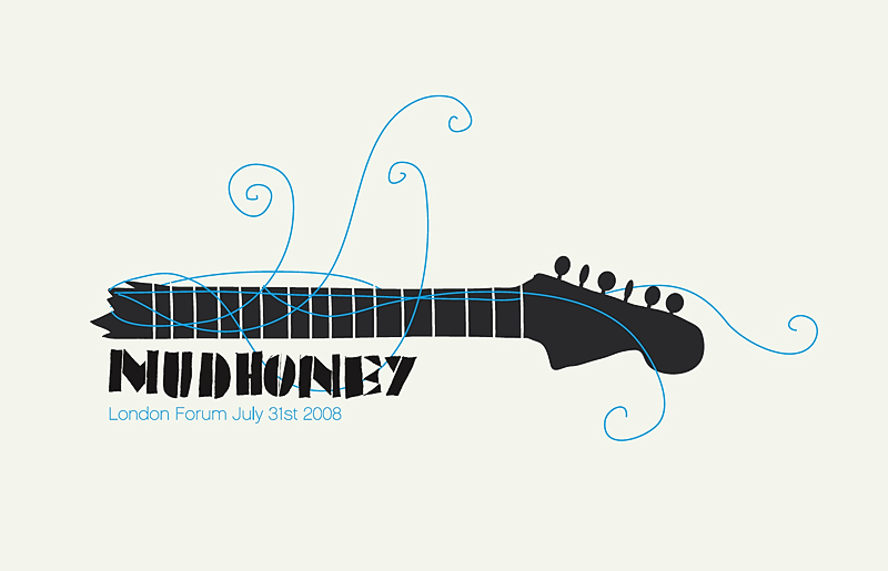 mudhoney_illustration.jpg